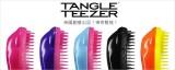 TangleTeezer