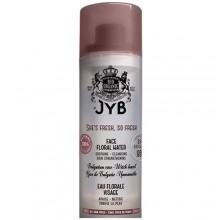 JYB She's Fresh, So Fresh Face Floral Water 保加利亞玫瑰花水