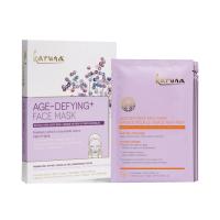 Karuna 抗衰老修護面膜