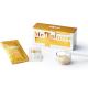 Mediplorer 日本美容級保濕精緻面膜 (6片裝)