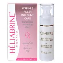 Heliabrine Wrinkle Filler Intensive Care 抗皺緊緻填補精華