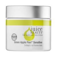 Juice Beauty 有機青蘋果極緻美白煥膚面膜