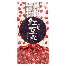 Simply紅豆水(特濃)