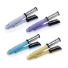 Zuanzhuan Macaroon Series Rotating Iron 32mm