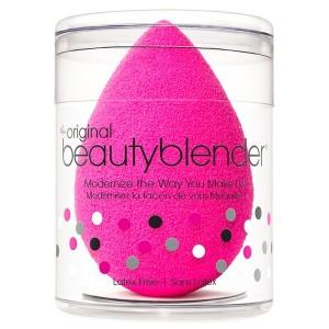 BeautyBlender Original Single 經典美妝蛋