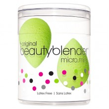 BeautyBlender Micro.Mini 迷你美妝蛋