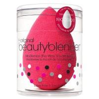 Beauty Blender 紅色絲絨特別版美妝蛋