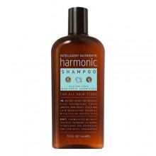 Intelligent Nutrients 有機抗氧化洗髮水