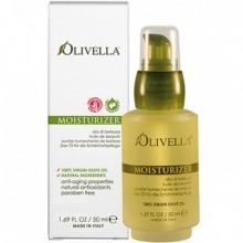 Olivella 純橄欖修護油