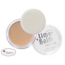 theBalm Anti-Wrinkle Concealer 抗皺遮瑕膏 - Medium