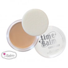 theBalm Anti-Wrinkle Concealer 抗皺遮瑕膏 - Mid-Medium