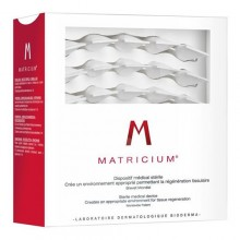 Bioderma Matricium 注活細胞能量昇華水
