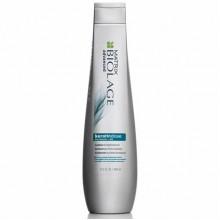 Matrix Biolage Keratindose 角蛋白修補強韌護髮乳