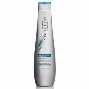 Matrix Biolage Keratindose 角蛋白修補強韌洗髮乳