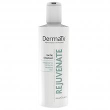 DermaTx 修護乳酸潔面乳
