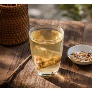 良本茶坊紅豆薏米茶50包