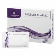 Inglemirepharm's 英樹藥妝透明質酸保濕修護面膜