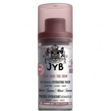 JYB God Save The Skin Restorative Hydrating Mask 保濕面膜