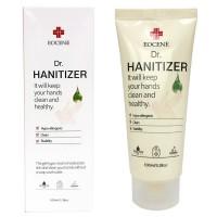韓國 EOCENE Dr. Hanitizer 消毒搓手液
