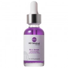 MD Skinical H.A. Serum