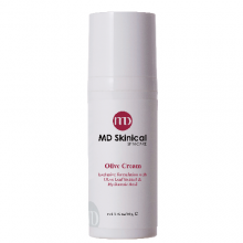 MD Skinical Olive Cream