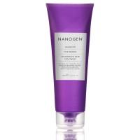 Nanogen 頭髮生長因子洗頭水(女士專用)