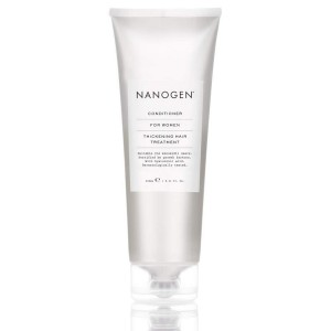 Nanogen 髮生長因子護髮素(女士專用)