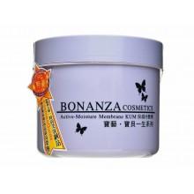 Bonanza寶藝KUM保濕冷敷劑
