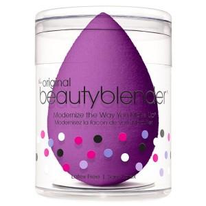 BeautyBlender Royal Single 尊貴美妝蛋