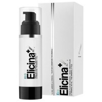 Elicina ECO 蝸牛面霜第二代 (保濕加強版)
