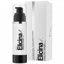 Elicina ECO Nourishing Cream