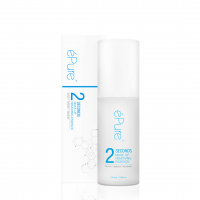 ePure 水凝秒效卸妝精華液