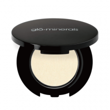 GLOMINERALS EYE SHADOW DIAMOND 1.4G