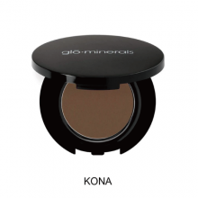 GLOMINERALS EYE SHADOW KONA 1.4G