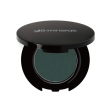GLOMINERALS EYE SHADOW MERMAID 1.4G