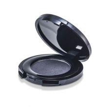 GLOMINERALS EYE SHADOW SABLE 1.4G