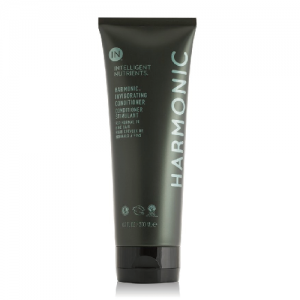 Intelligent Nutrients Harmonic Invigorating Conditioner