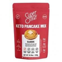 SuperFat Keto Pancake Mix
